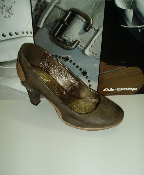 07f28b4d54 Dámska obuv  Dámska obuv
